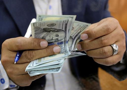 اسعار صرف الدولار في الاسواق العراقية
