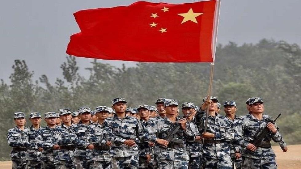 الصين والهند.. التوتر يتصاعد على حدود البلدين