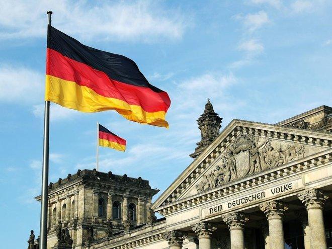 معدل التضخم بألمانيا يتجاوز 4 % في أيلول