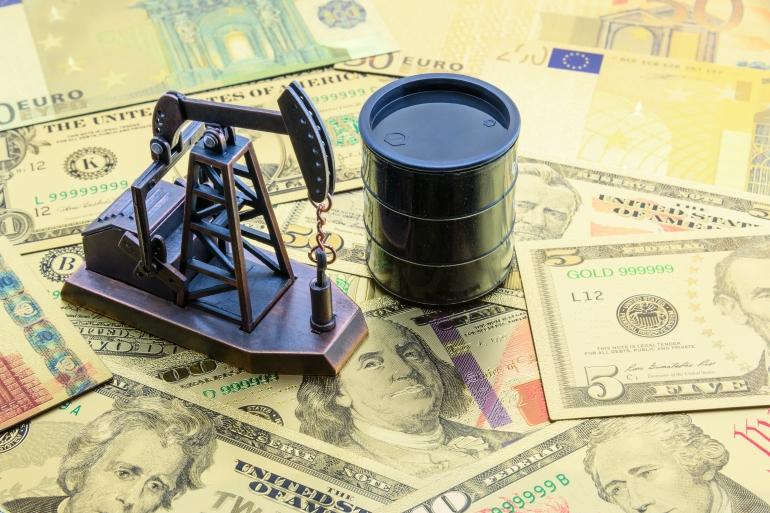 ارتفاع أسعار النفط يوسّع الفجوة بين المستوردين والمصدّرين